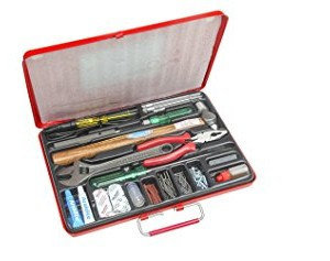 Hand tools dealers in bangalore for Gardening tools in bangalore